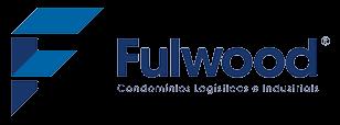 Fulwood